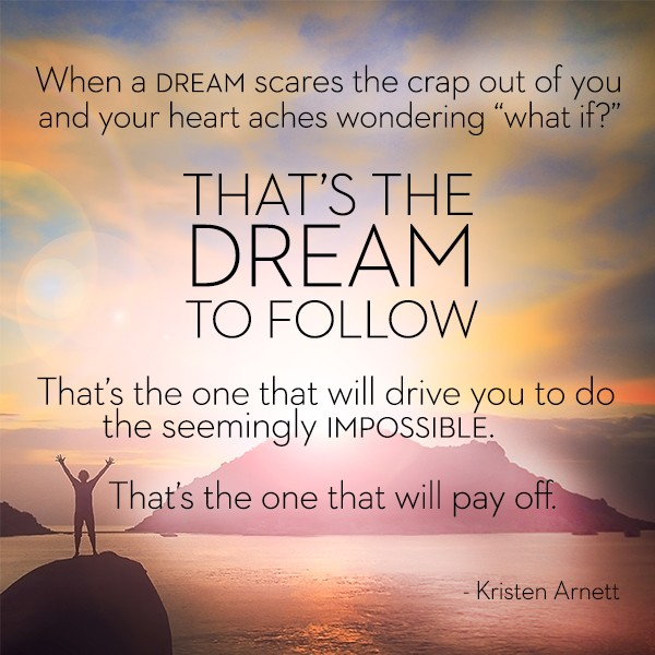 follow-your-dream