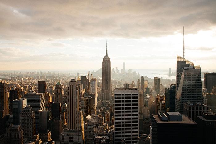 new-york-city_skyline