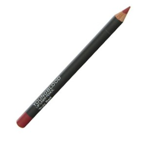 Youngblood Lip Liner in Truly Red