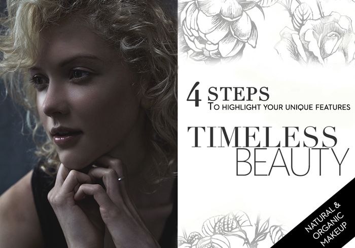 timeless-beauty-organic-makeup