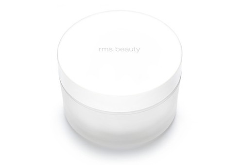 RMS beauty Coconut_Cream
