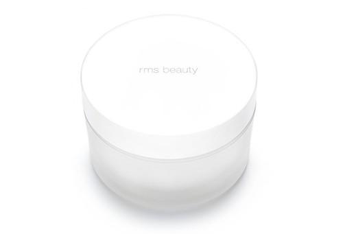 RMS beauty Coconut_Cream