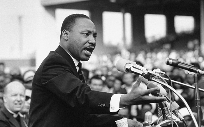 martin-luther-king-speech