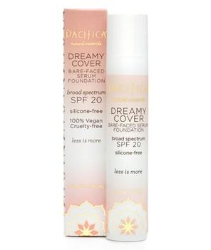 Pacifica-Dreamy-Cover-Foundation