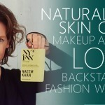 Natural Skin Care Products Makeup Artists Love Backstage at Fashion Week