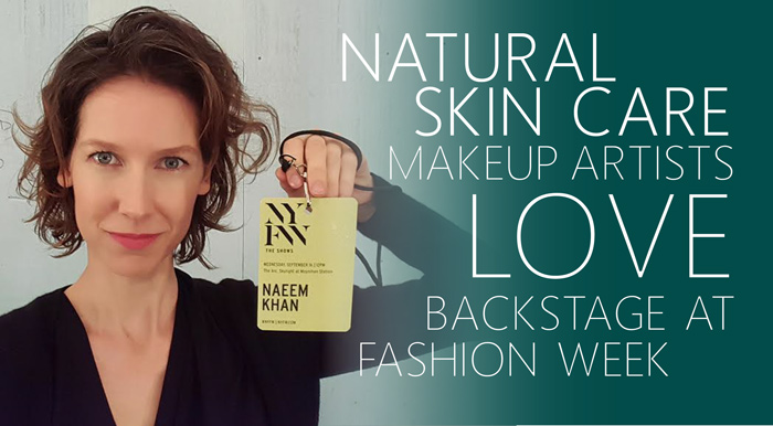 Natural-Skin-Care-Makeup-Artists-Love
