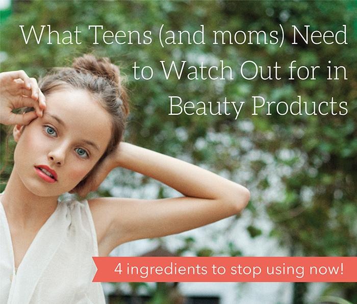 Teen_study_toxic_cosmetics