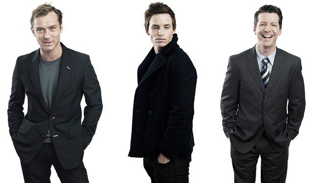 Celebrity-Mens-Grooming