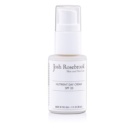 Nutrient-Day-cream-SPF30-JOSH-ROSEBROOK