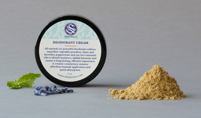 Soapwalla-Original-Deodorant-Cream