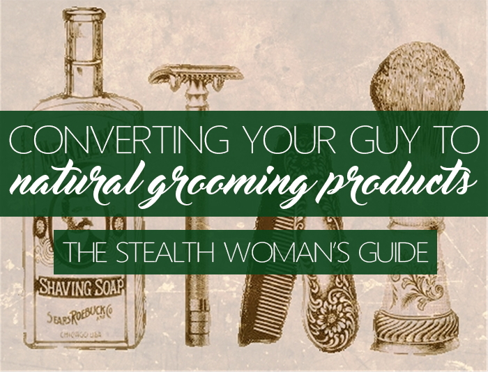 men's-natural-grooming-products