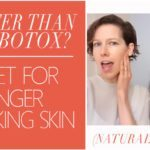 Add Lift And Glow To Your Face For Free – Even Better Than Botox!