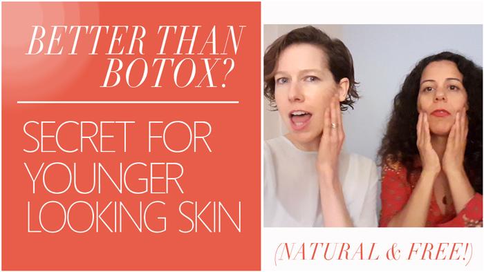 Benefits-of-Facial-Massage