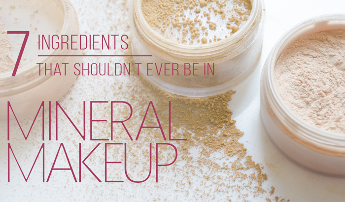 Ingredients-In-Mineral-Makeup