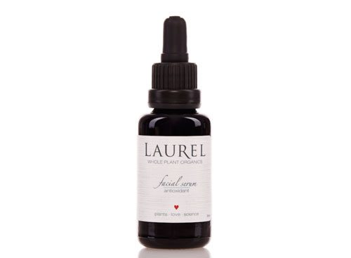 Laurel-Whole-Plant-Antioxidant-serum