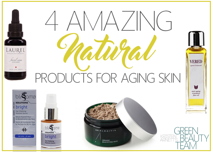 Natural-Anti-Aging-Products-For-Skin