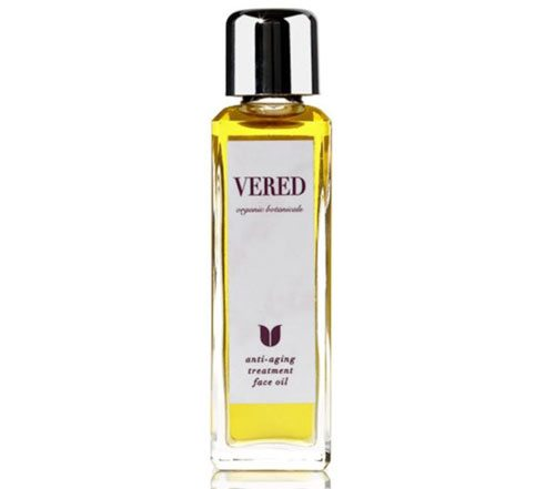 Vered-Botanicals-Anti-aging-treatment-oil