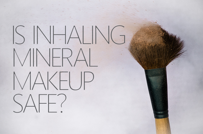 is-inhaling-mineral-makeup-safe