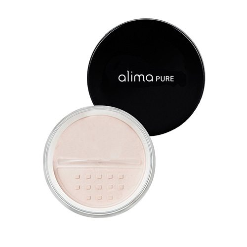 alima-pure-satin-matte-foundation-jar