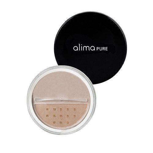 alima-pure-contour-sombra-jar