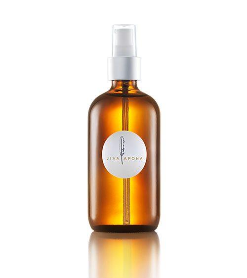 Jiva Apoha Body Oil