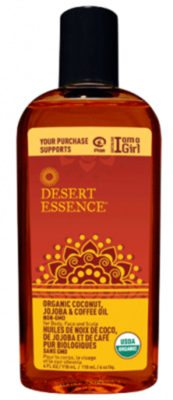 desert-essence-coffee-oil