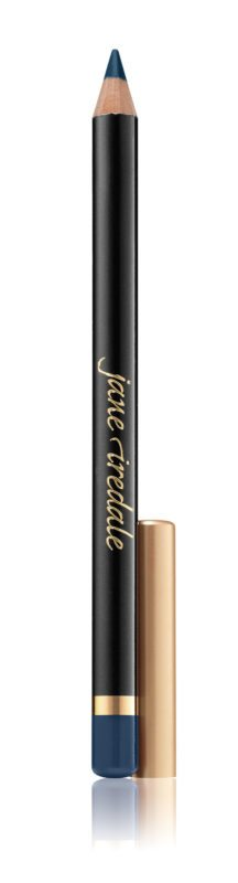 eyepencil_midnightblue_soldier_hr