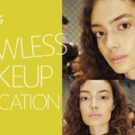 Pro Makeup Secrets For Flawless Makeup Application