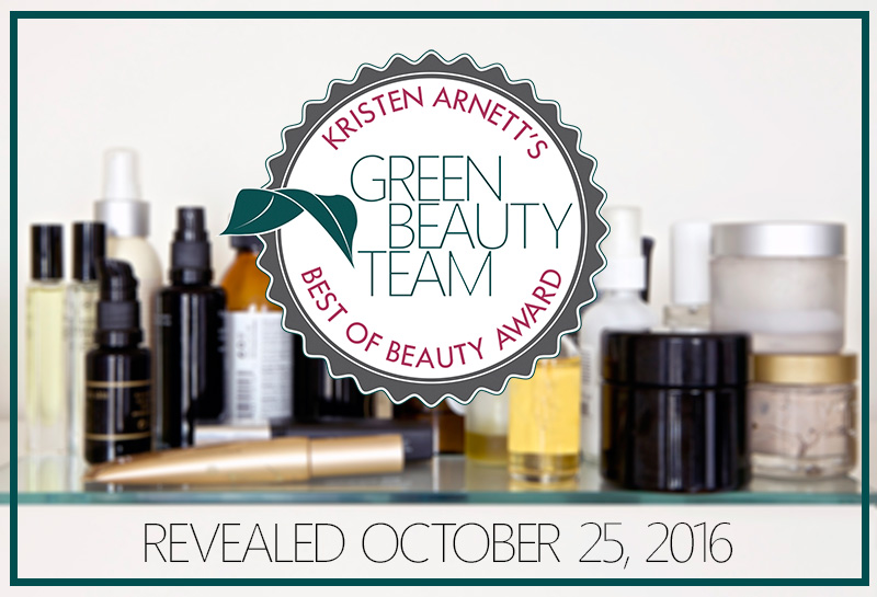 gbt-best-of-beauty-awards-teaser