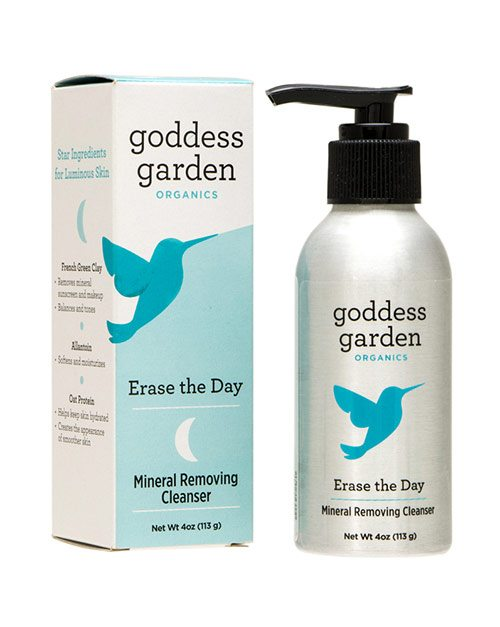 goddess-garden-erasetheday