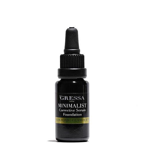 gressa_minimalist_corrective_serum_foundation