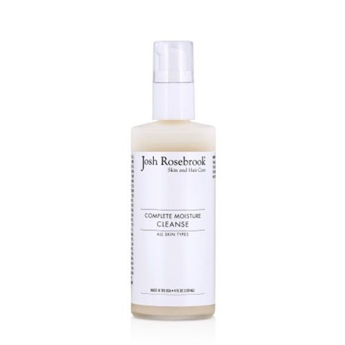 josh-rosebrook-cleanser