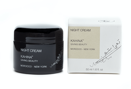 kahina-giving-beauty-night-cream