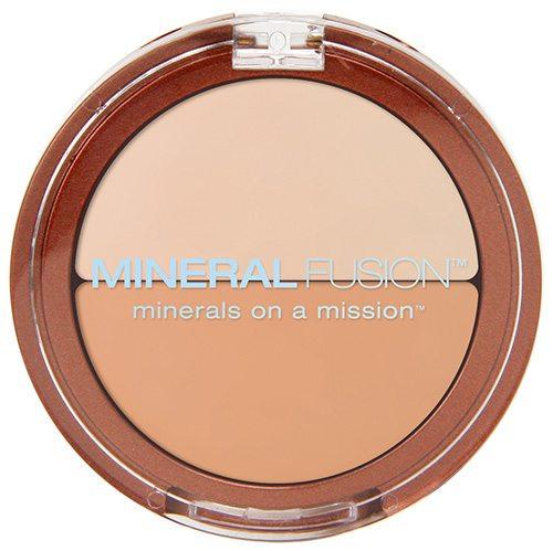 mf-concealer-cool-01429