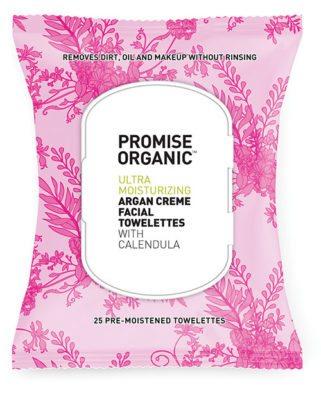promise_argancreme_facetowelette