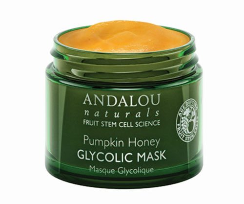 andalou-pumpkin-honey-glycolic-mask-open-jar