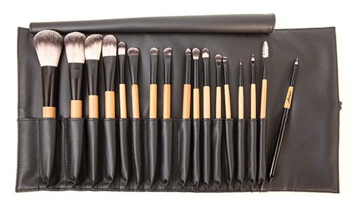 antonym-cosmetics-brush-collection