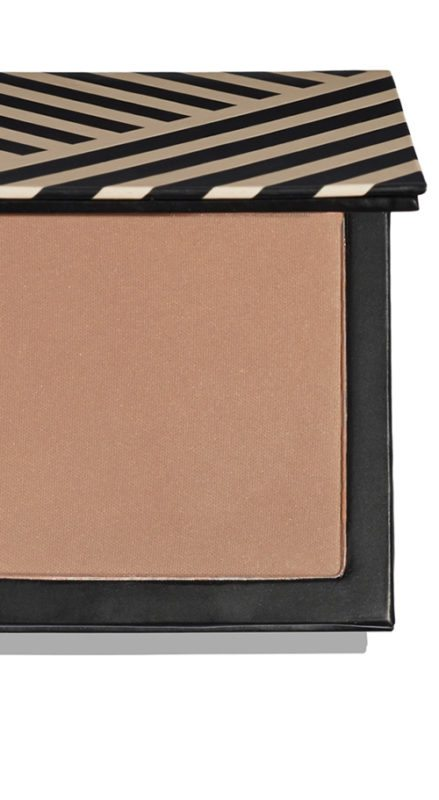 beauty-counter-bronzer