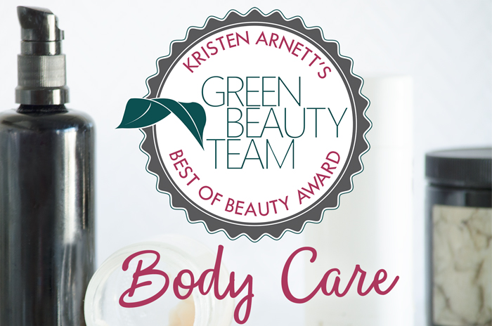 best-natural-body-care-brands