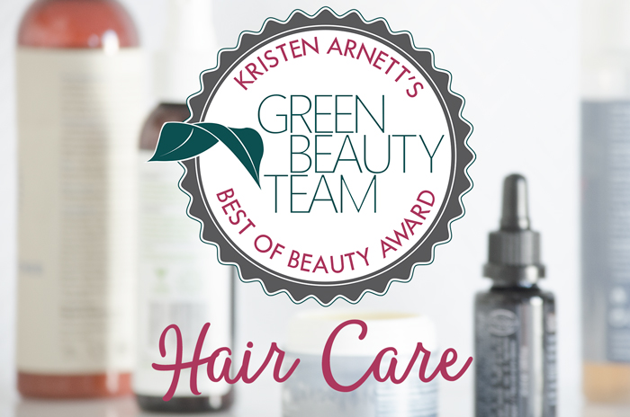 best-natural-hair-care-brands
