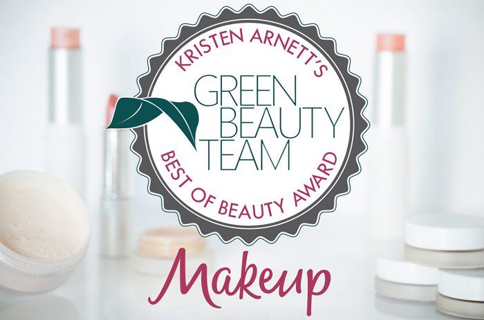 best-natural-makeup-brands