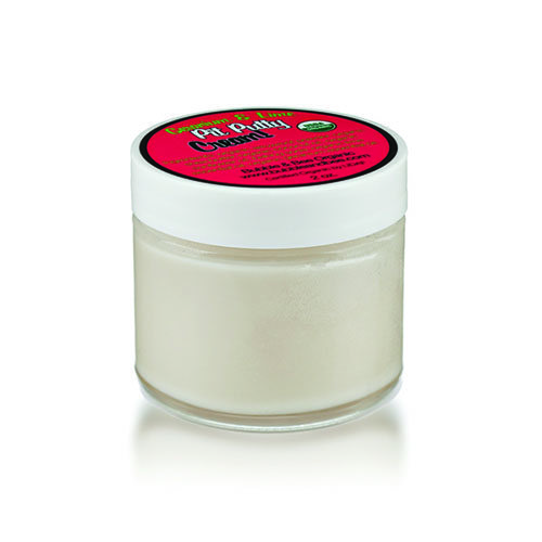 bubble-and-bee-deodorant-cream-geranium-lime-600