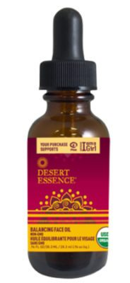desert-essence-balancing-face-oil
