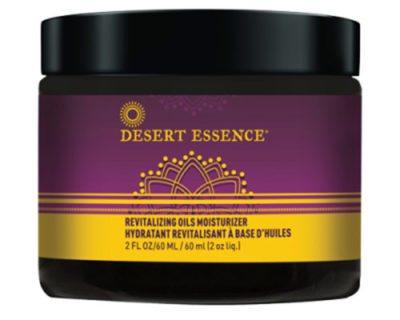 desert-essense-moisturizer