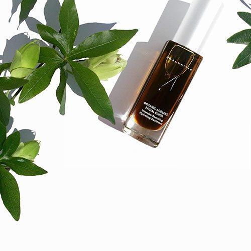 dr-alkaitis-agless-facial-elixir-leafs