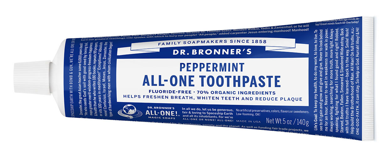 dr-bronners_toothpaste-tube-peppermint