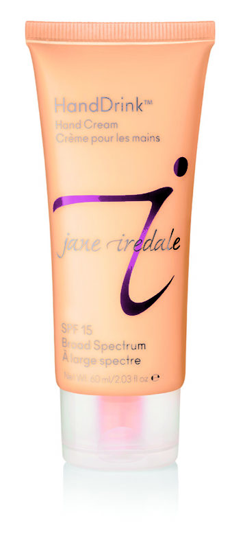 jane-iredale-handdrink-soilder2