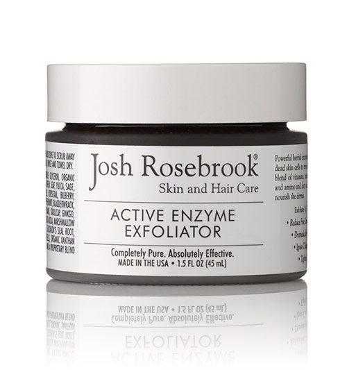 josh-rosebrook-active-enzyme-exfoliator-1-5oz-z