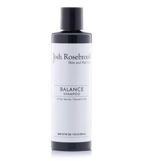 josh-rosebrook-balance