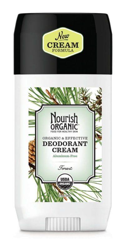 nourish-organic-deodorant_forest